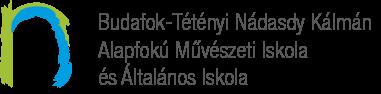 Nádasdy Kálmán Általános Iskola